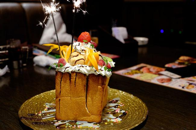 ハニートースト Fujifilm Fujifilm X-E2 Fujifilm_xseries Honey Toast Japan Japan Photography Pasela Toast Tokyo トースト ハニトー ハニートースト パセラリゾーツ ばん 日本 東京