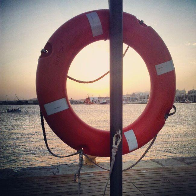 Lifeguard (Alicante)