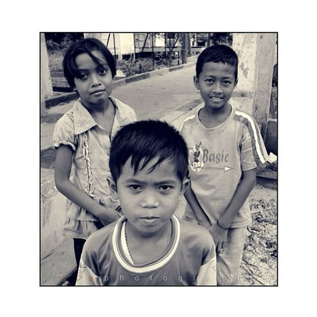 Inhil Ig_closeups Iphone_asia Inhil_community indonesia_photography potrait pekanbaru riau