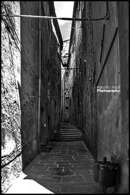 eye4photography  at Cortona by Marcello