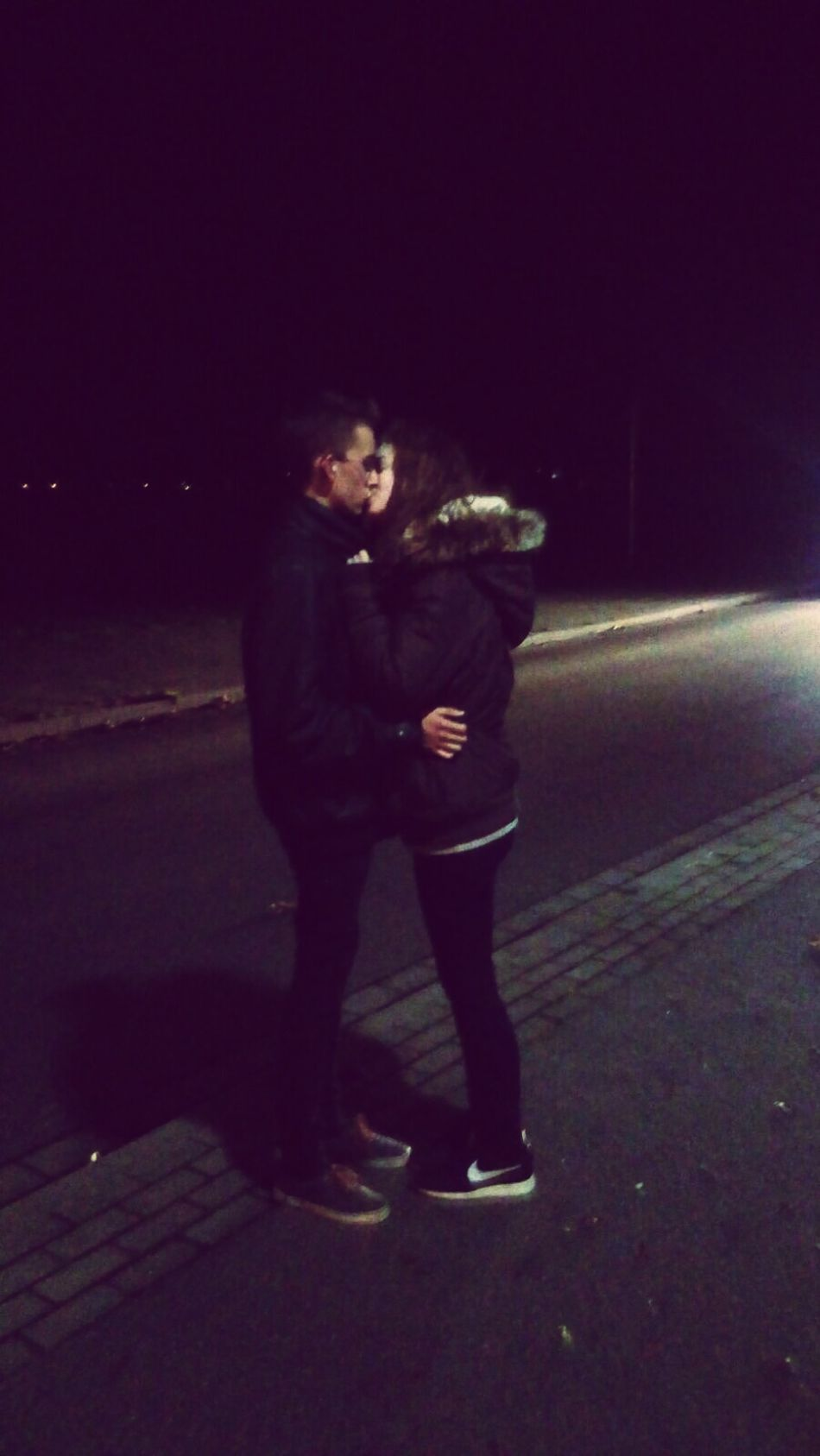 My Girl ❤ I Love My Girl  Nice Day only you baby!! Forever and longer♡♥