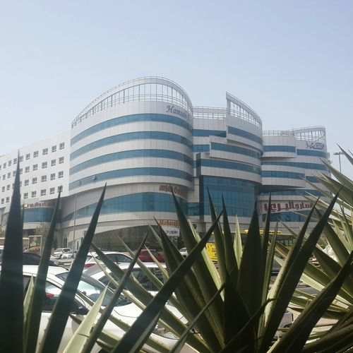 Hz339 Dubai❤ Ansar Gallery Ansar Mall Shopping Center A View From Dubai Filling Blue