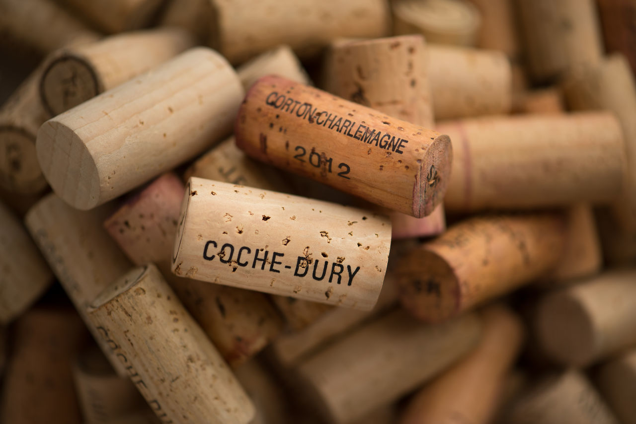Bouchons 8 Alcohol Backgrounds Bourgogne Brown Burgundy Cellar Close Up Cork - Stopper Cultures Day Drink Food And Drink Full Frame Indoors  No People Red Wine Stack Traditional White Wine Wine Wine Bottle Wine Cork Wine Moments Winetasting Wine Tasting