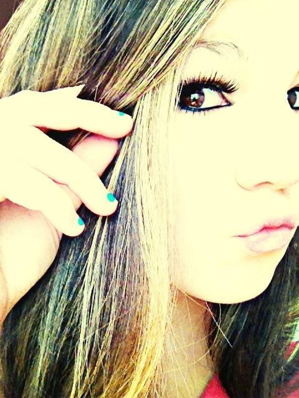 Lauren LaBarge❤
