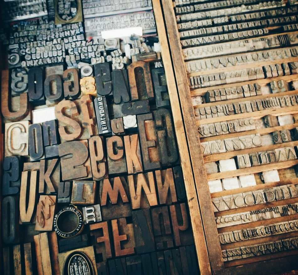 Beautiful stock photos of text, Abundance, Alphabet, Backgrounds, Block Shape