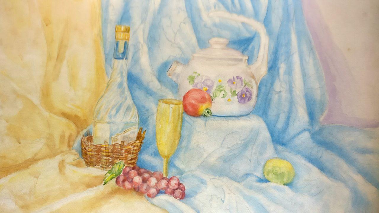 London Lifestyle ArtWork University My Live, My Wold Baku Azerbaijan No People Nature Drowning Adra Universe At Work Love ♥ Vodka🍹 Cup Grapes 🍇