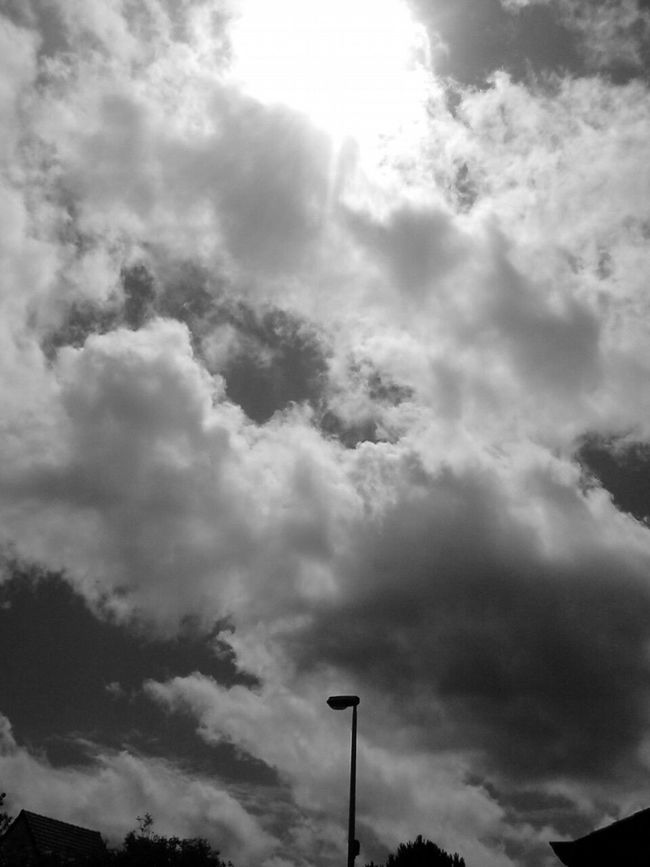 Popular Nature Clouds And Sky Streetphotography Streephoto_bw Showcase:June Blackandwhite Black & White Black&white