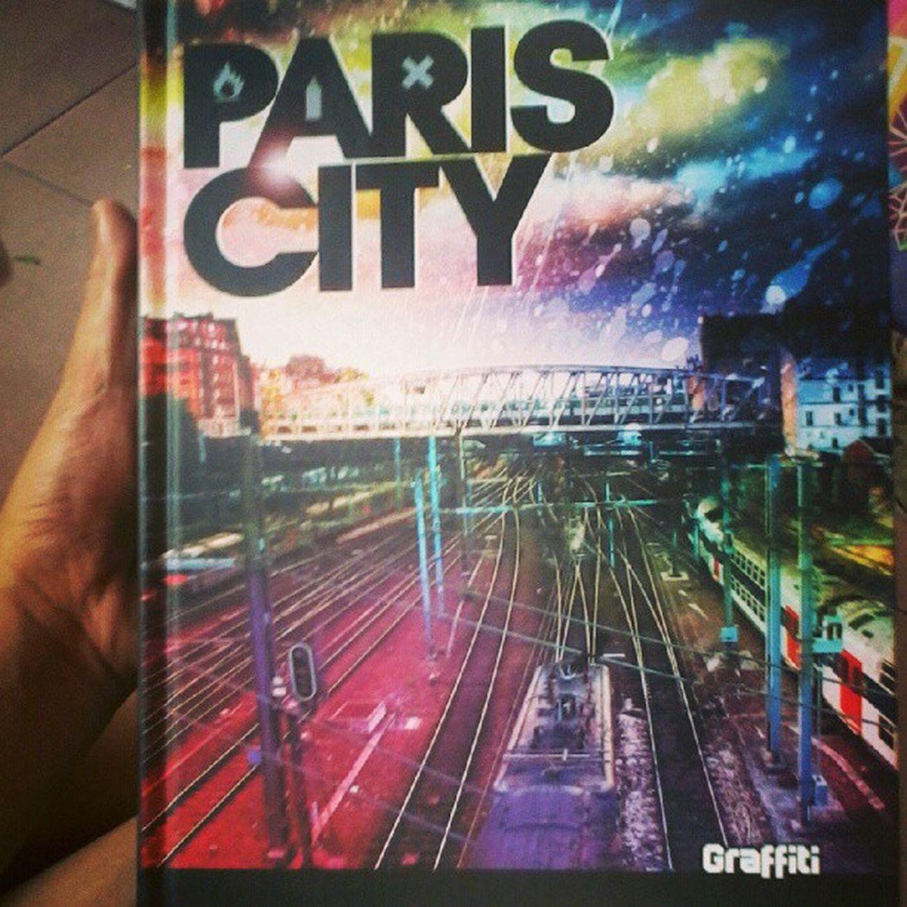 Yeah !!!!! Many thanks to Sebastien !