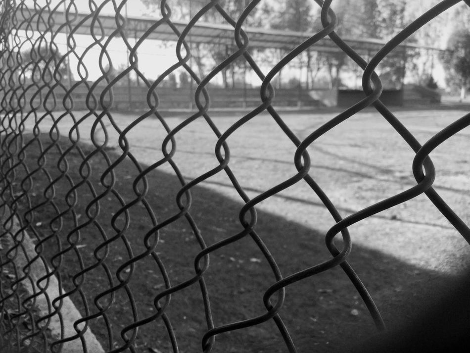 Tequisquiapan Sport Baseball Baseball ⚾️ First Eyeem Photo Deporte Querétaro Mexico Tarde  Sábado Saturday