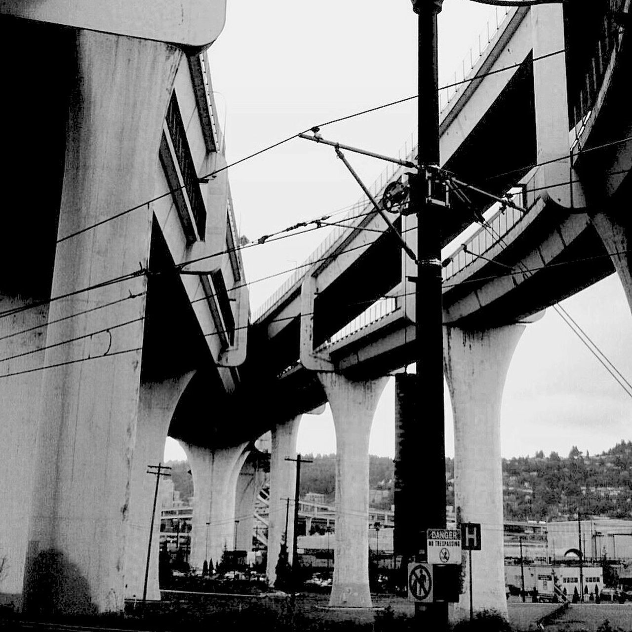 Urban 4 Filter