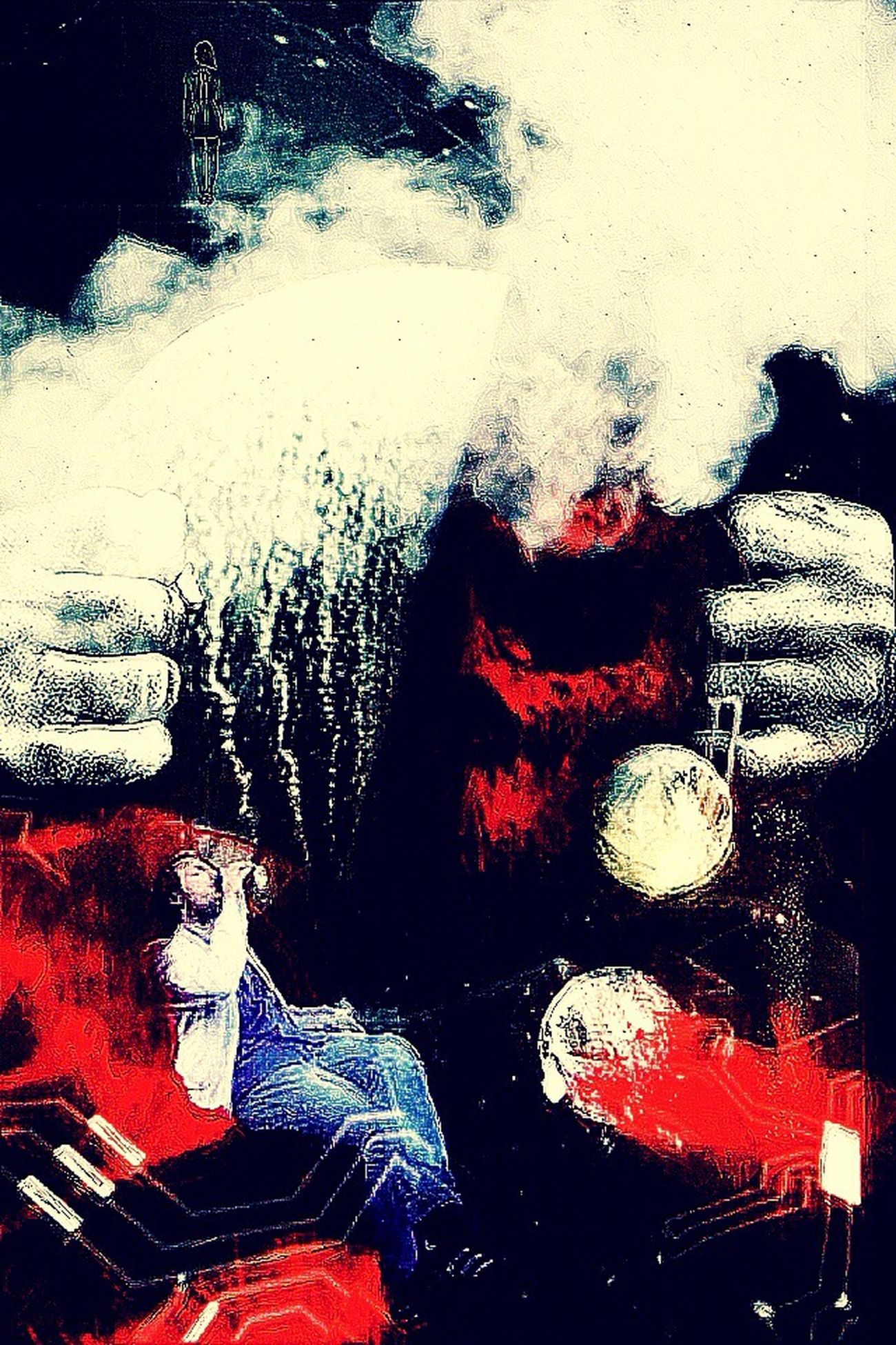 Musica Entre Ombre Et Lumiere Variation Freestyle Exploring The Subconscient Je Vends Ma Vie Comme Un Savon The Way Forward From My Point Of View We Drink Too Houston Scifiesque It does not surprise me it does not worry me , c'est sérieux !;)