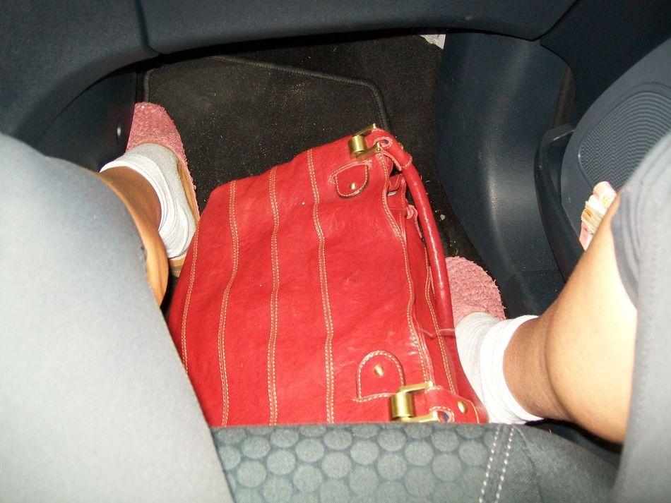 Taschen Bags Im Auto On The Road Eye4photography  Taking Photos Open Edit EyeEm Best Edits EyeEm Best Shots EyeEm Gallery What's That? Life Is Beautiful Relaxing