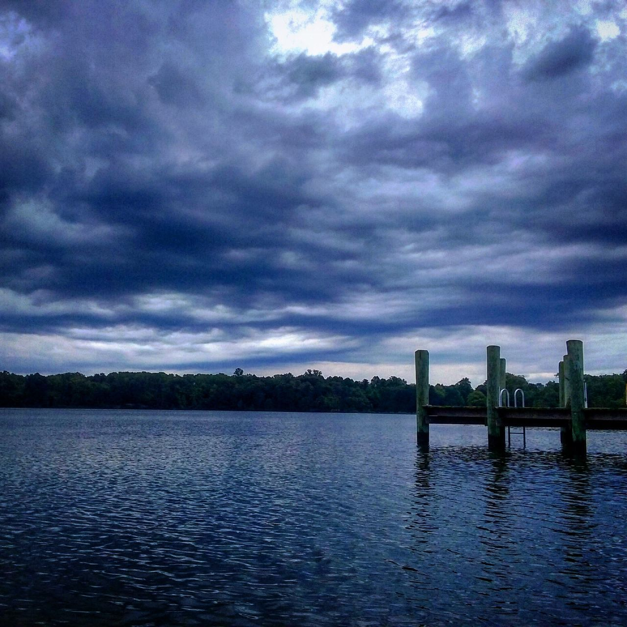 cloud - sky, sky, water, nature, weather, no people, outdoors, built structure, tranquility, waterfront, scenics, beauty in nature, lake, architecture, tree, day, storm cloud