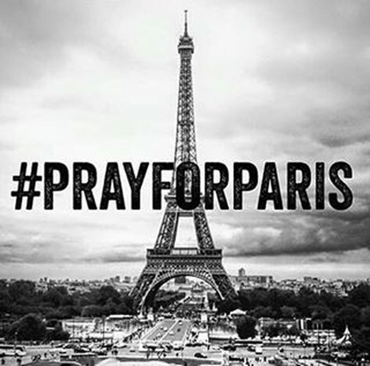 😢Prayforparis🇫🇷😳 😓K pena😵
