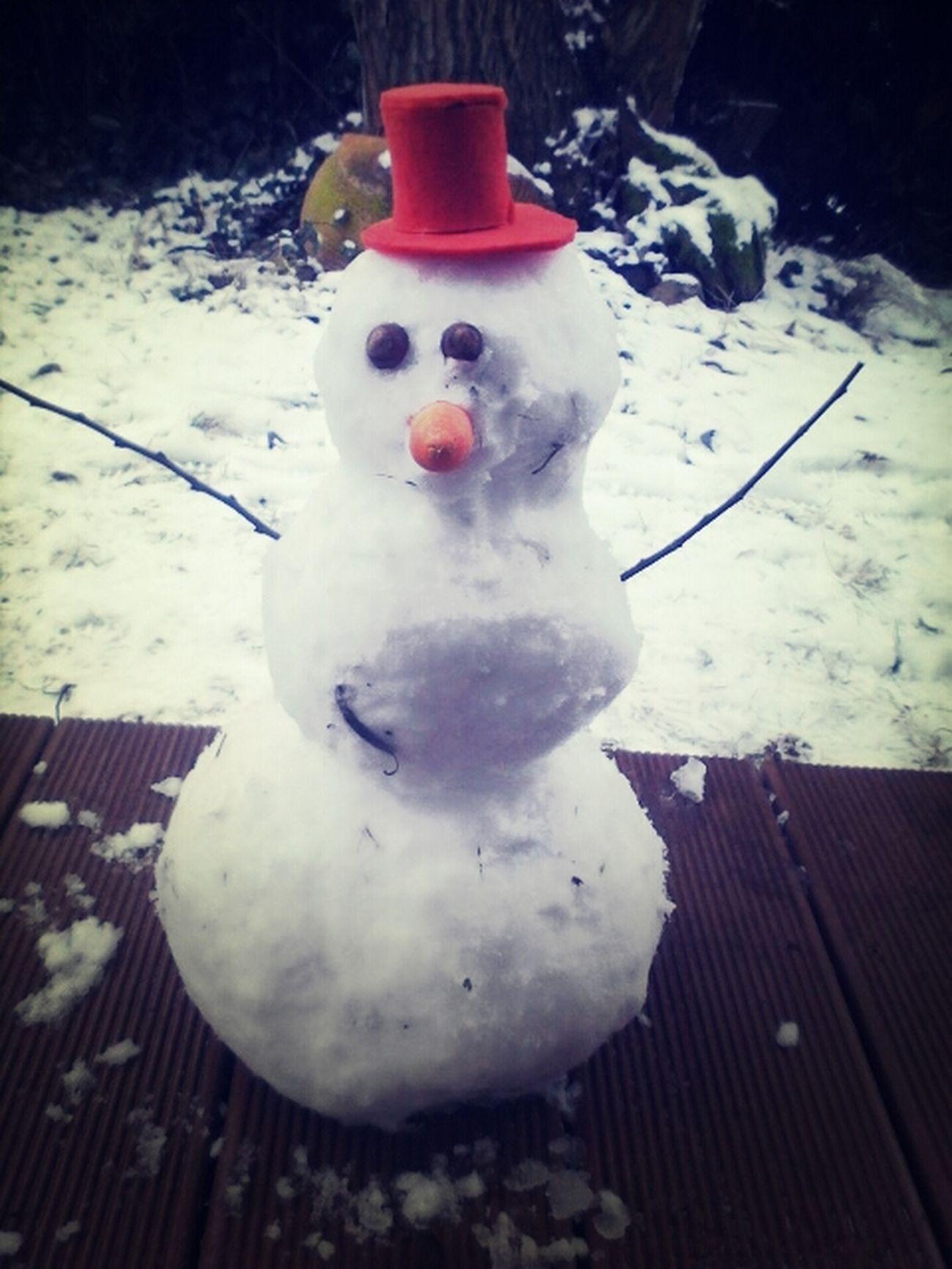 Snowman Snowman Snowman:) Snowman⛄ Snowman...