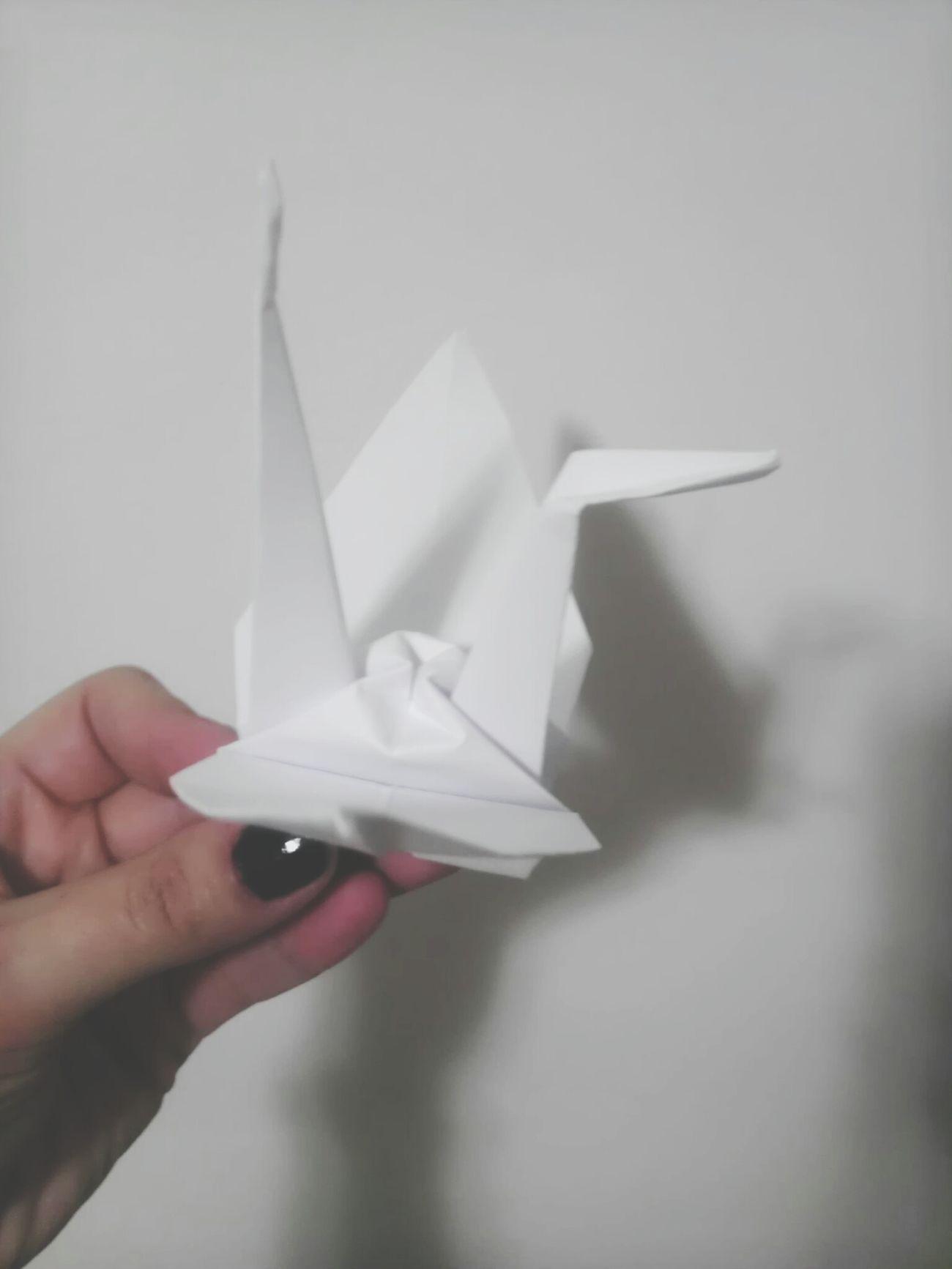 Origami Origamitime Origamiart