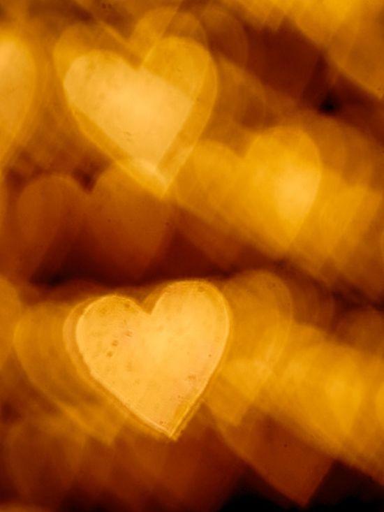 Background Background Texture Backgrounds Bokeh Depth Of Field Fire Heart Heart ❤ Heartbeat Moments Heat Love Valentine