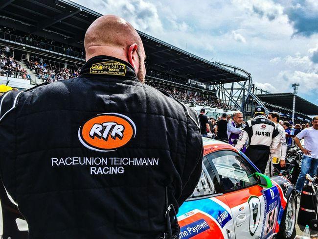 Race Motorsport 24h Race People Watching 24h Nordschleife Porsche Rtr  Racing Nurburgring