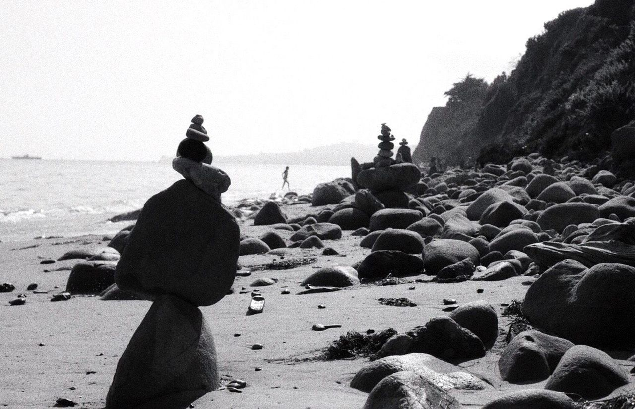 Open Edit Landscape Shootermag Blackandwhite Black And White Enjoying Life California Ocean Hello World Check This Out