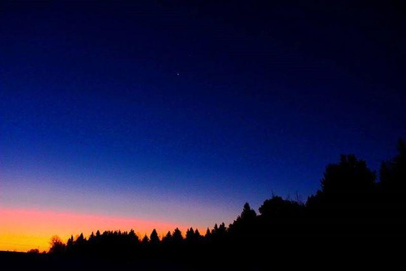 мочаны вяча рассвет полуночь полуутро