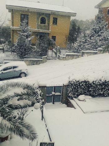 Snow Enjoying Life Vscocam Beautiful
