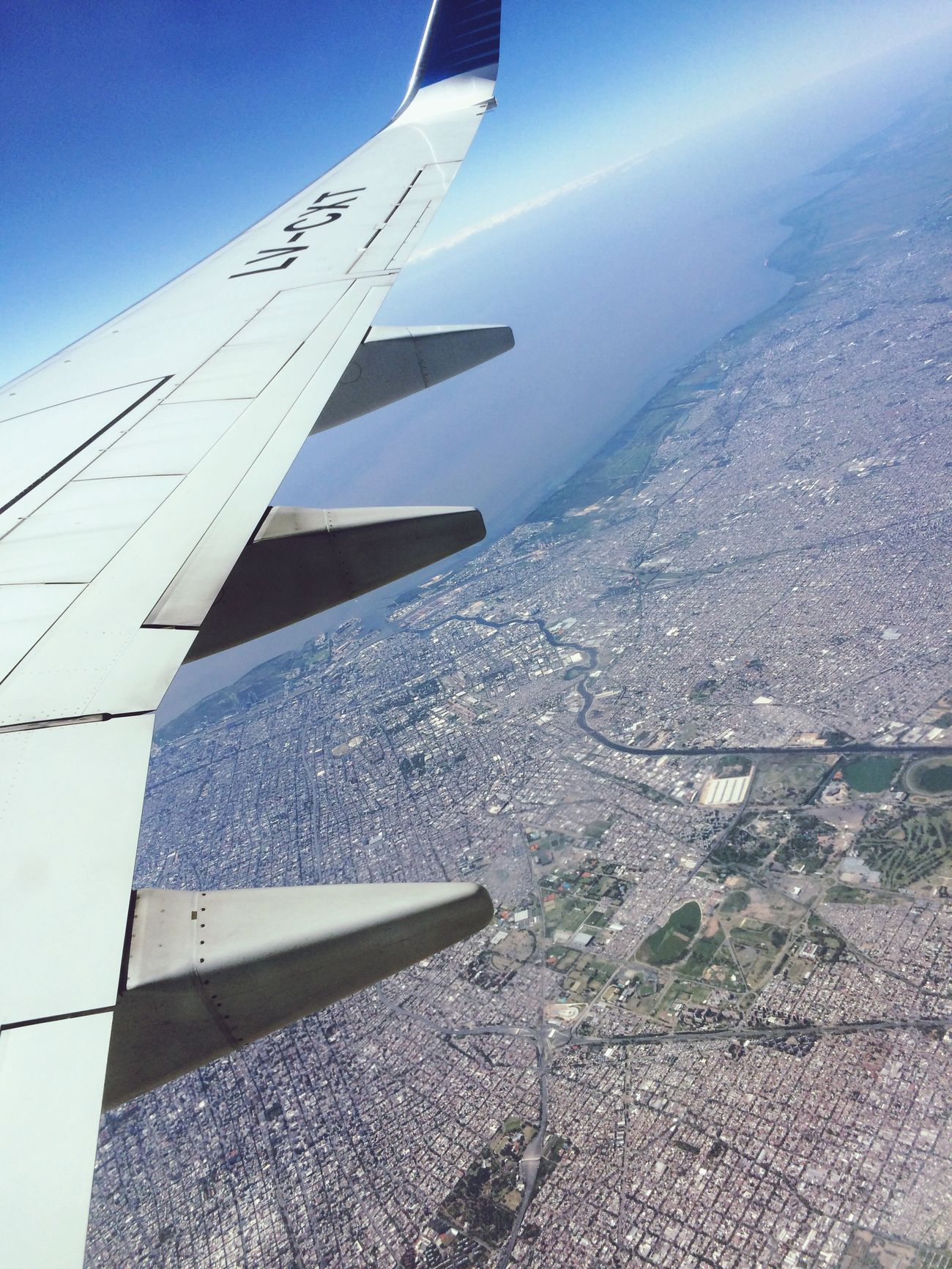 Un poco de Buenos Aires Photography Photoaeroplane Lovely Taking Photos Ciudaddelafuria