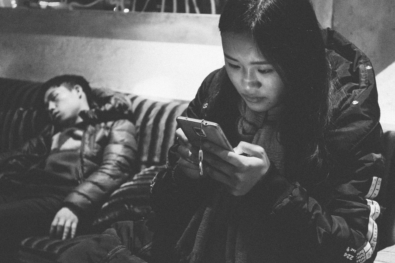 Drunk Birthday Birthdayparty Friend Life My Student Life Universitylife Students University Life Face Lightroom Cc 成都 Human Person Black & White Portrait Light And Shadow Black And White Men Drunk Nights Birthday Party