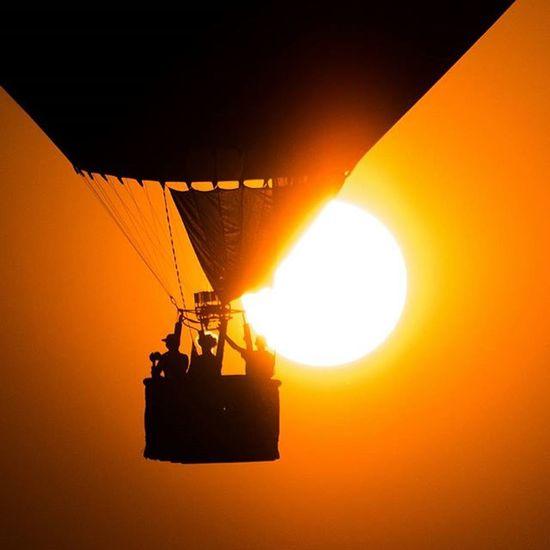 ลอยเกือบไปแตะดวงอาทิตย์ Lumixgx8 Balloonfiesta  Ballon Singhaparkchiangrai Thailand Thetrippacker Thaitraveling Reviewthailand Reviewchiangrai Loves_siam Chianghaijudpai Singhapark Pixprosmania