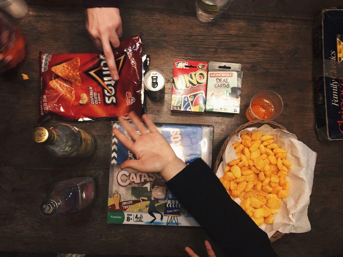 Friends 💯♥️ Friends FriendsNight Games Love LoveThem  Drunk Nights GamesNight Night Chill