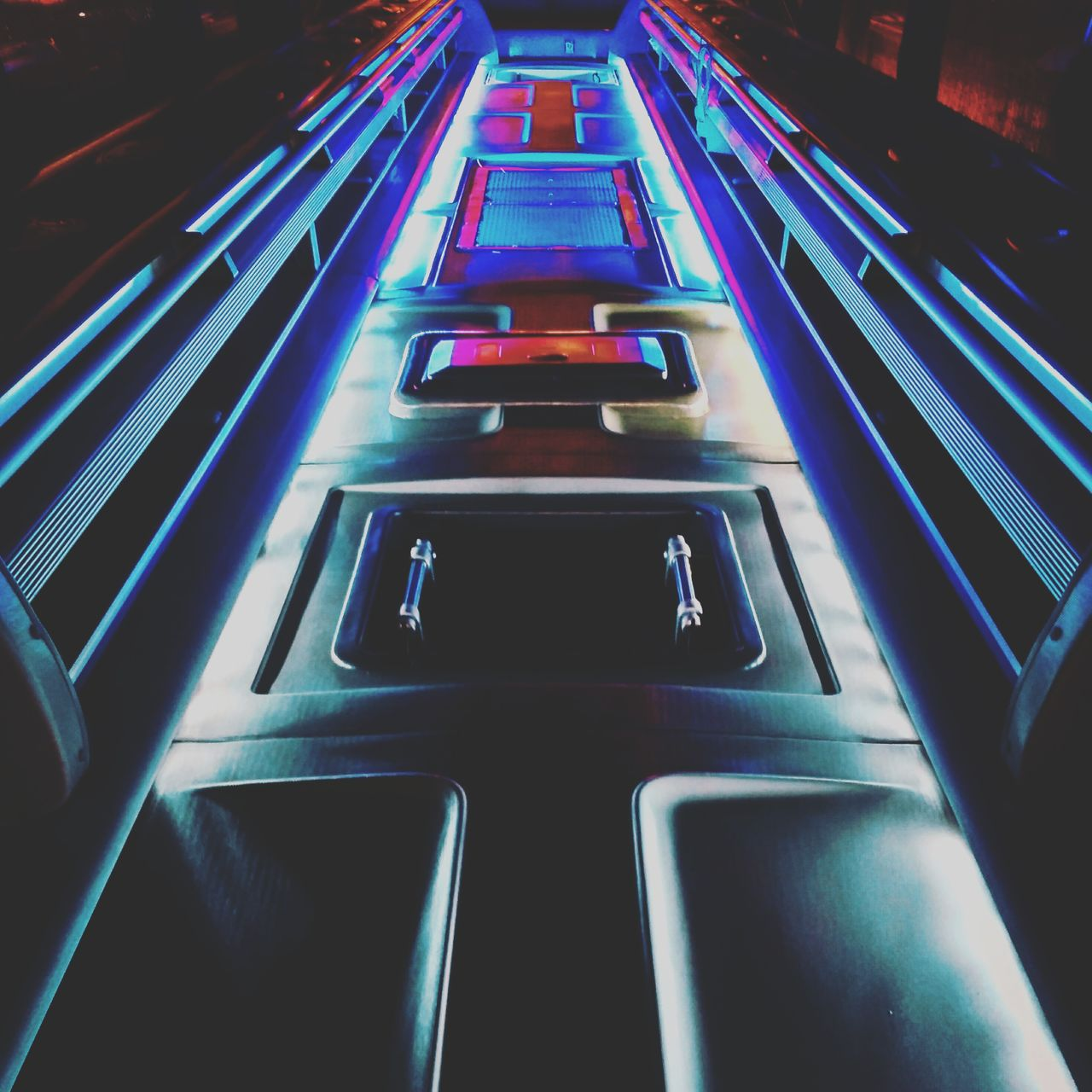 Light Lights At Night Lightandcolourful Colourfull Nightlight Indoors Interior Design Design Style Decor Decoration Perspective Perspective View View