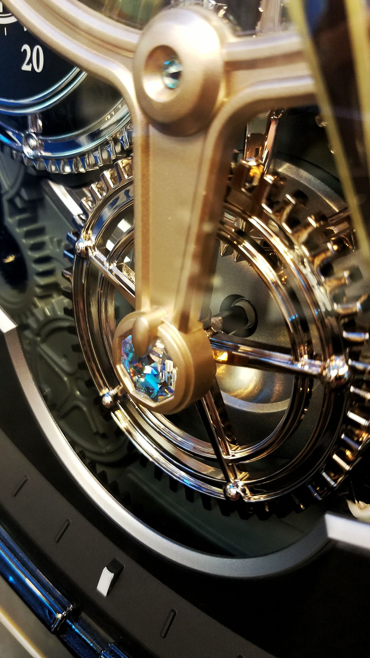 Clock Gear Gears Clocks Clock Face Clock Watching Watch Watches Colorful Time Times Ticking Tick Tock Tick Tock BestofEyeEm Checkthisout