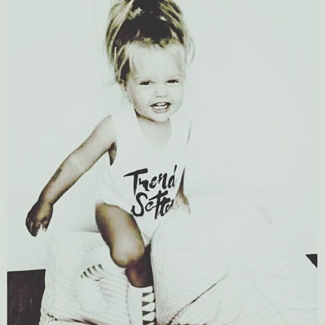 Labebe Dreamdaughter Socute💕