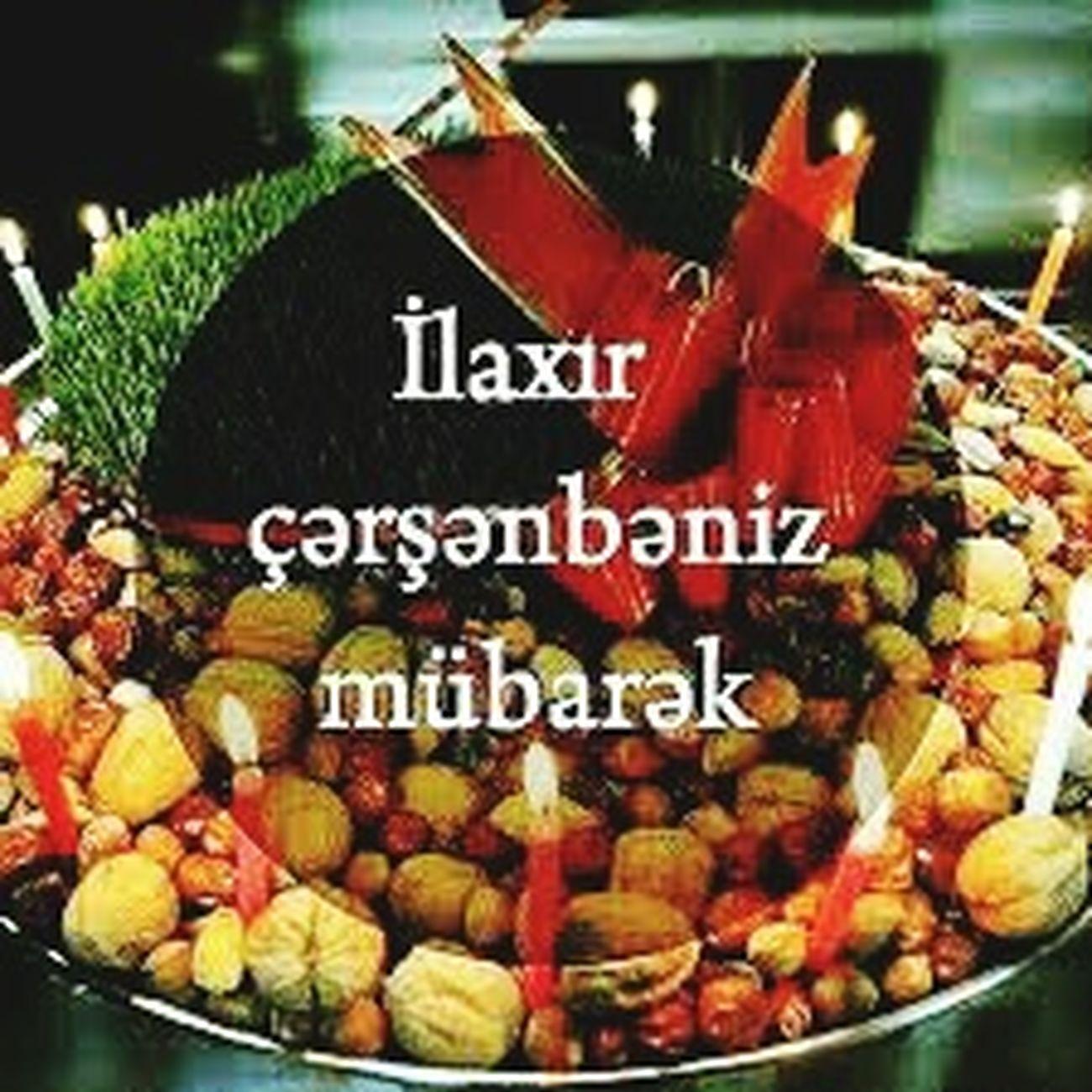 Novruz Bayramı Food And DrinkChoice Close-up Outdoors Freshness Day Food Azerbaycan Baku♡♥ Great Performance Beautiful Azerifollowme