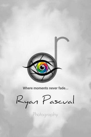 Ryan Pascual Photography First Eyeem Photo