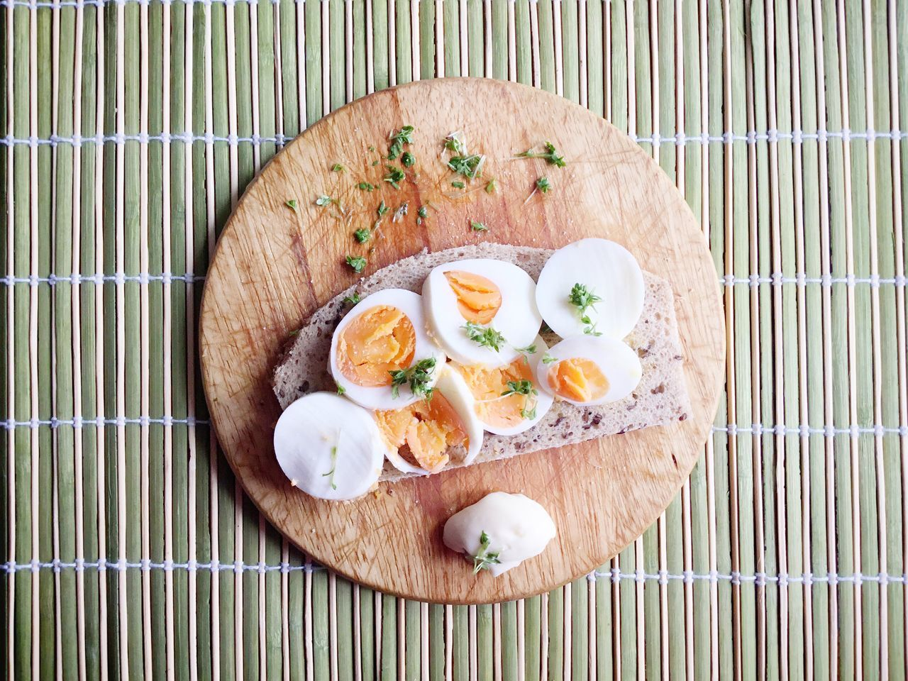 Egg Food Breakfast Food And Drink Meal Ready-to-eat Directly Above Healthy Eating No People Egg Yolk Close-up German Breakfast German Food Germany Egg Yolk Eggs For Breakfast Eggs... Food And Drink Frühstück Breakfast