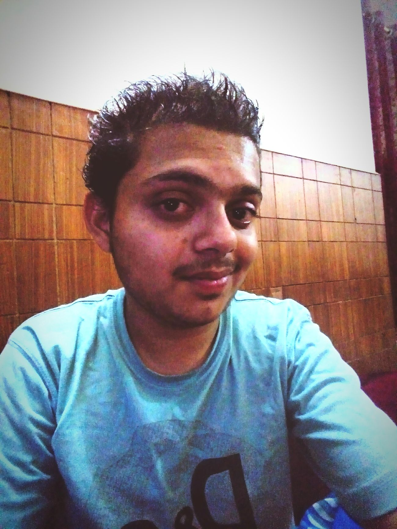 Relaxing First Eyeem Photo