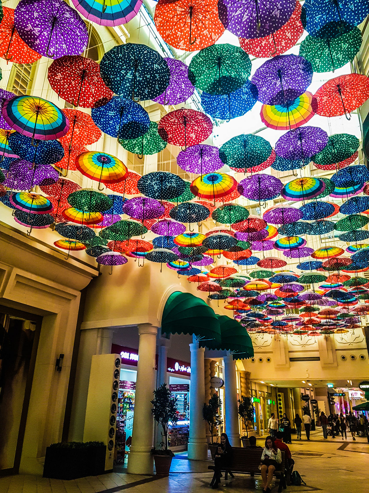 Multi Colored Architecture Travel Destinations Indoors  Dubai Buildings Dubai Streetphotography Amazing Structure Dubaibuildings UAE UAE , Dubai Dubailife Dubaicity Dubai Dubai Mall Dubai Mall Attractions Dubai Mall ❤️ Mall Of Dubai Downtown Dubai Dubai Mega Structures Mega Structure Mega Structures Adapted To The City