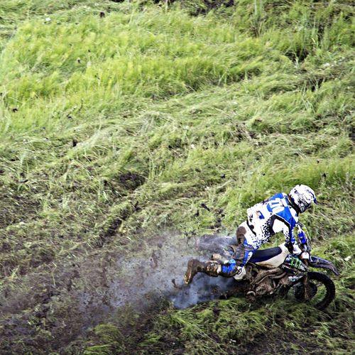 Enduro Iceland Enduro Racing Mcc_Akureyri