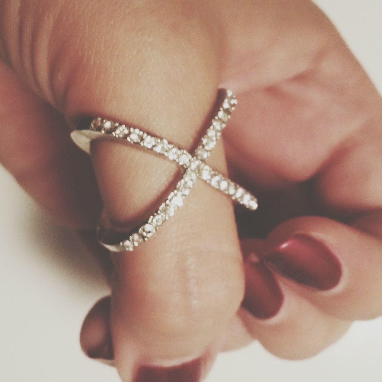 Beautiful stock photos of diamond, Close-Up, Cropped, Day, Diamond - Gemstone