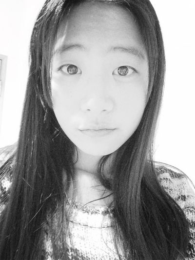 so boring