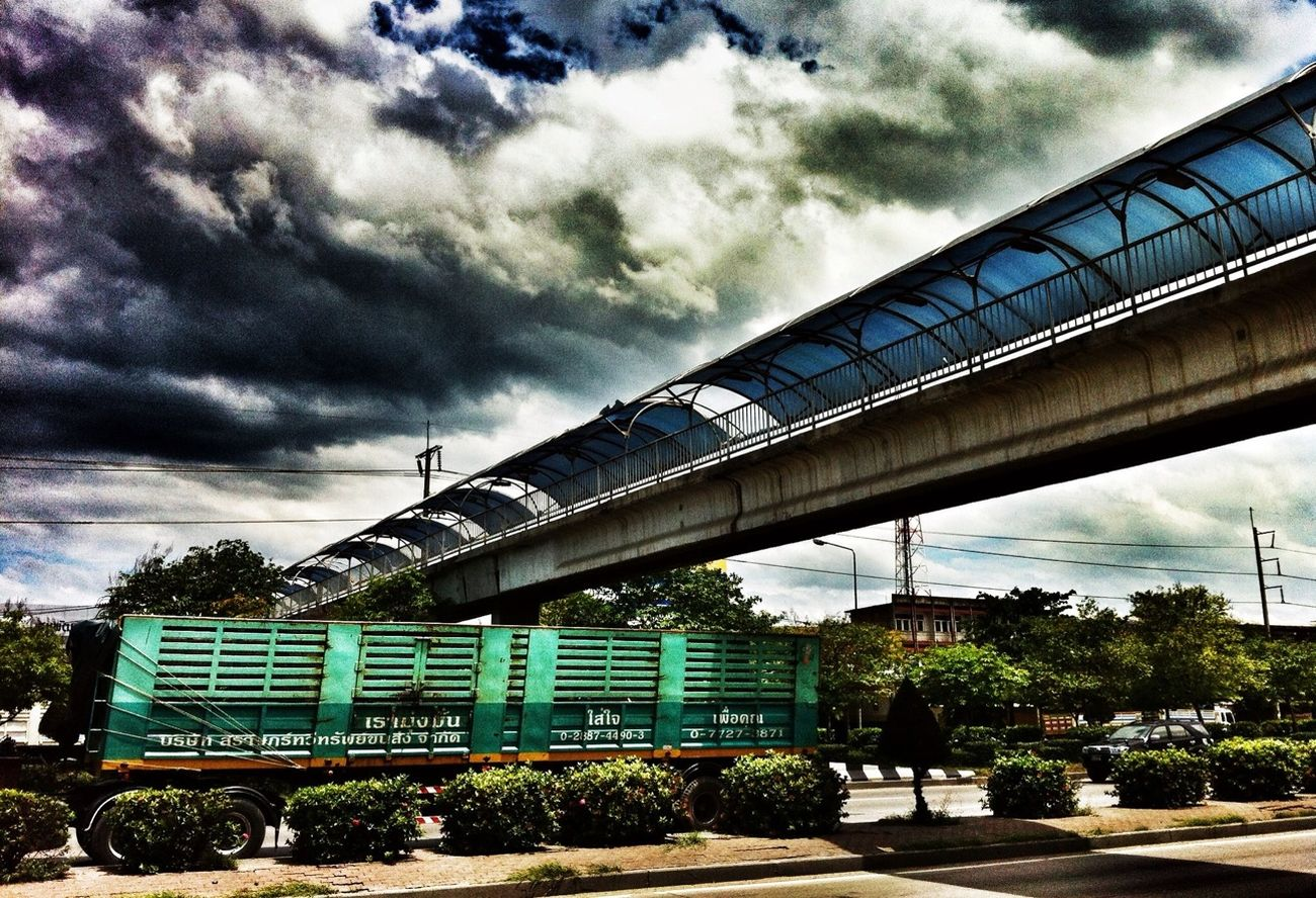 Clouds Sky Landscape Clouds And Sky Cloudporn Skyporn Thailand_allshots