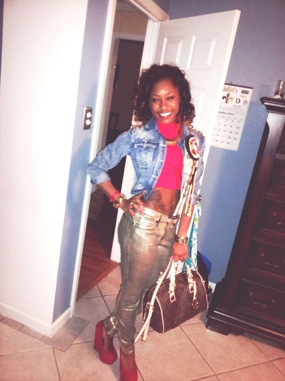 #lastnight #2-9 #BirthdayGirl #18 #barelyLEGAL
