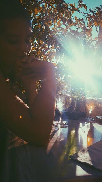 VSCO Sister❤ Vacation Sunshine Sun Sweet