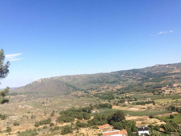 Passeio  ParedesDaBeira Portugal Verão ✌🏻️☀️🍺💚🇵🇹🔝💯