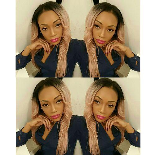 Morning Babes! No more dark hair Blondes Have More Fun Pinkhairdontcare Ilovemyhair Female Model Barbiedoll Like #l4l #like4like #likeforlike #likealwayslike #likeforafollow #likeforfollow #like4follow #f4f #follow #followbackfollow #followafollow #followforfollow #follobackteam #followforshotout #followbackalways #teamfollowback Funny #blackwhite #lookoftheda @Instag_app #sweden #swedish #european #stockholm #igsweden #swedishgirl #swedishgirls #swedishboy #swed #vinter #och #igerssweden #country #igsweden #home #scandinavia #scandinavian #svenska #hem #sverige #europa #land #snow #sn Gram #visa #sommar #jag Italiangirl #americangirl #frenchgirl #spanishgirl #polishgirl #irishgirl #swedengirl #australiangirl #turkishgirl #love #russiangirl #africangirl #asiangirl #mexicalgirl #brasiliangirl #london #usa #americanboy #australianboy #britishgirl #floridagirl #c FeelingMyself Hottie Atwork That's Me Makeup Model BlackDontCrack