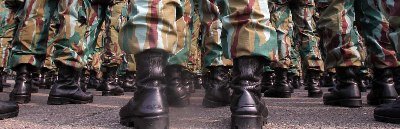 Beautiful stock photos of military, Army, Army Soldier, Boot, Camouflage Clothing