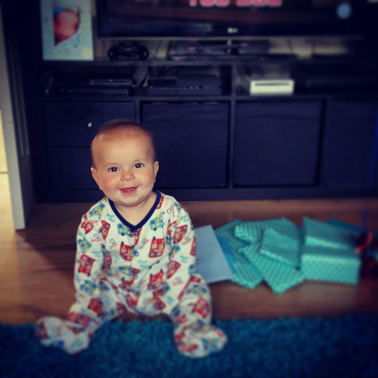 Babyboy My Baby Son