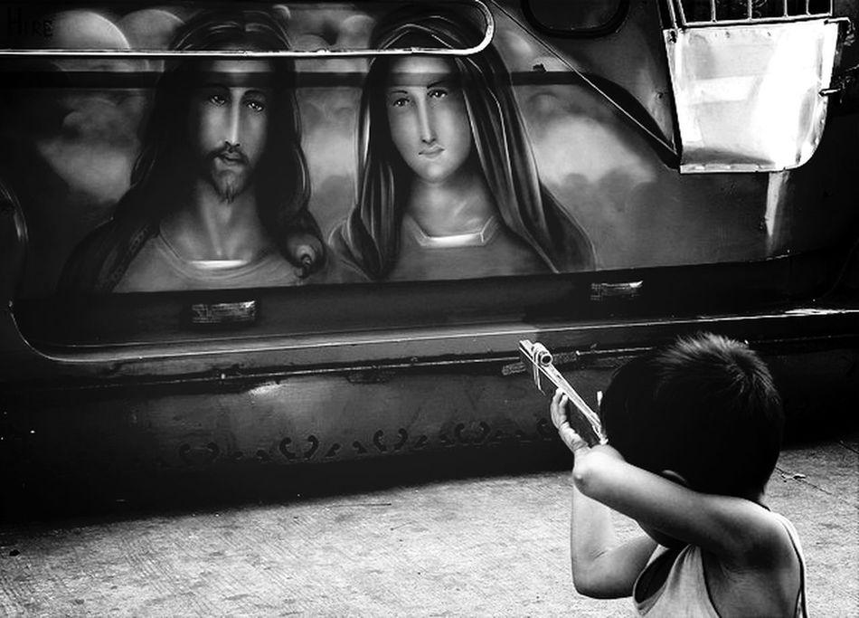 Beautiful stock photos of gun, Aiming, Art, Boys, Catholicism