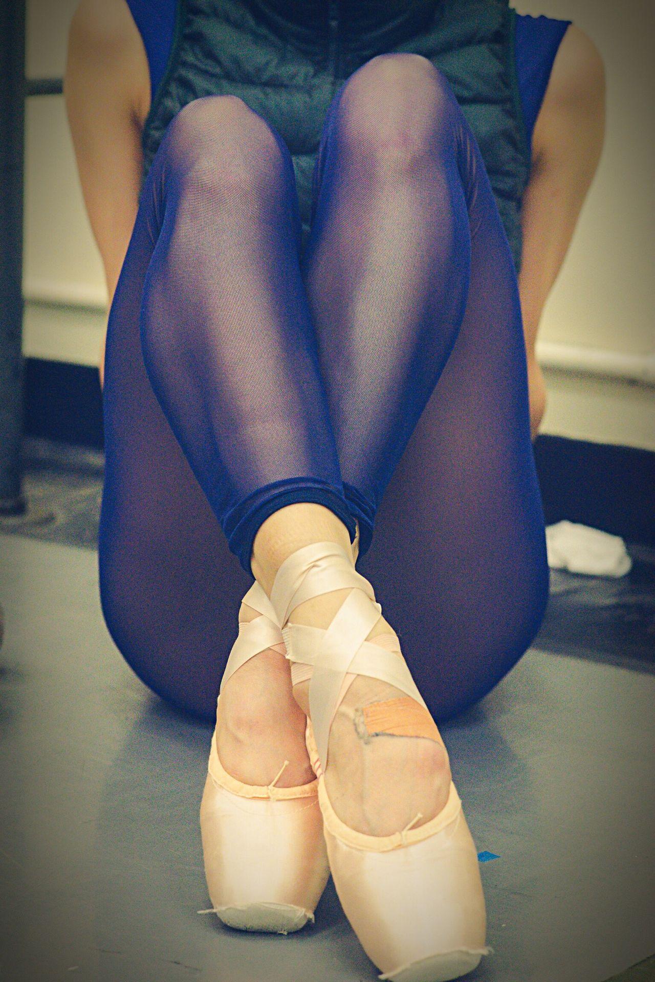 Beautiful stock photos of ballet, Ballet, Ballet Dancer, Ballet Shoe, Close-Up