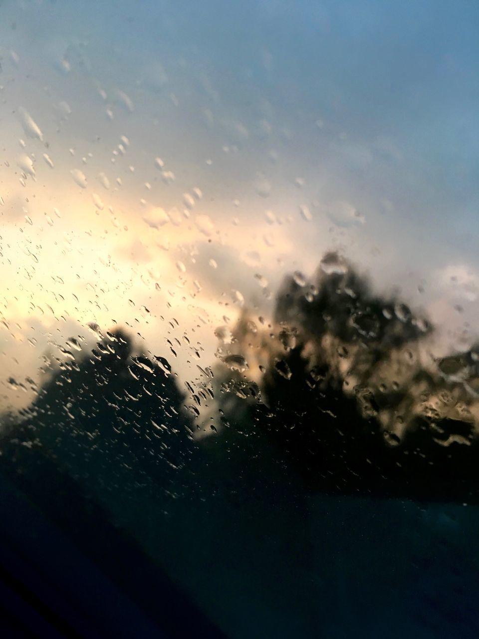 backgrounds car condensation drop glass indoors eyeem. Black Bedroom Furniture Sets. Home Design Ideas